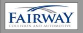 Fairway Collision Center