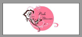 Twin Cities Limo Pink Blossom Cosmetics