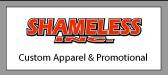 Shamneless Inc