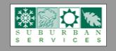 Suburban Services