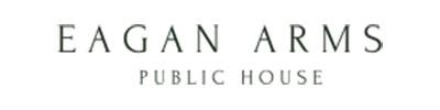 eagan-arms-logo